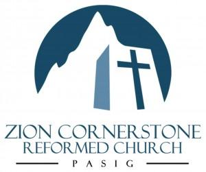 ZCRC Pasig logo (cropped)