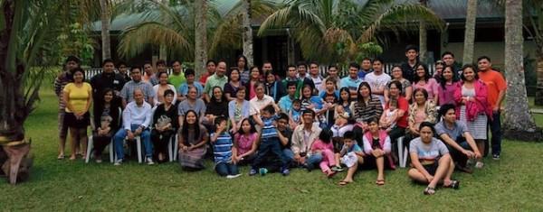 2014Rizal-Retreat-Group-cropped-600x235
