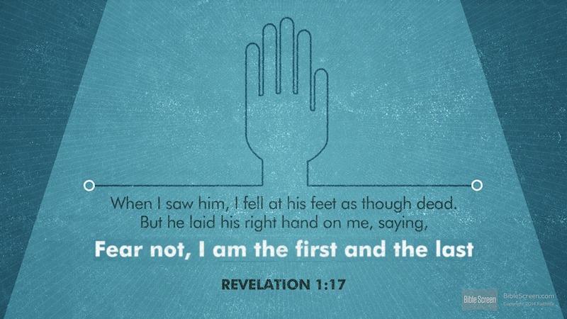 artwork from biblia.com