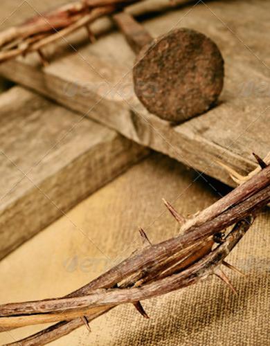 cross_nails_thorns