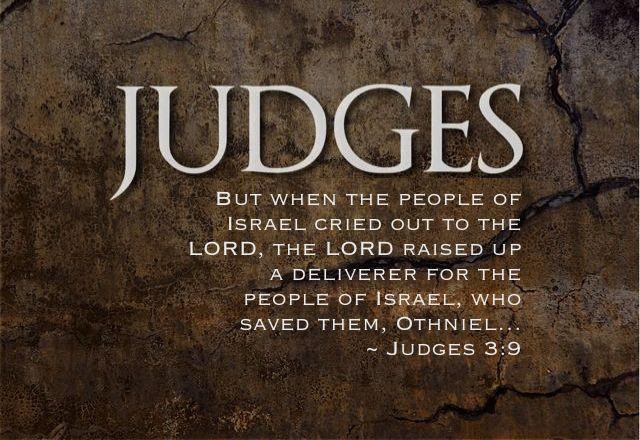 judges-2