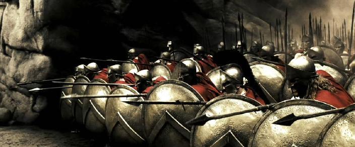 300Spartans_phalanx
