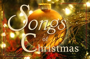 songs-of-christmas
