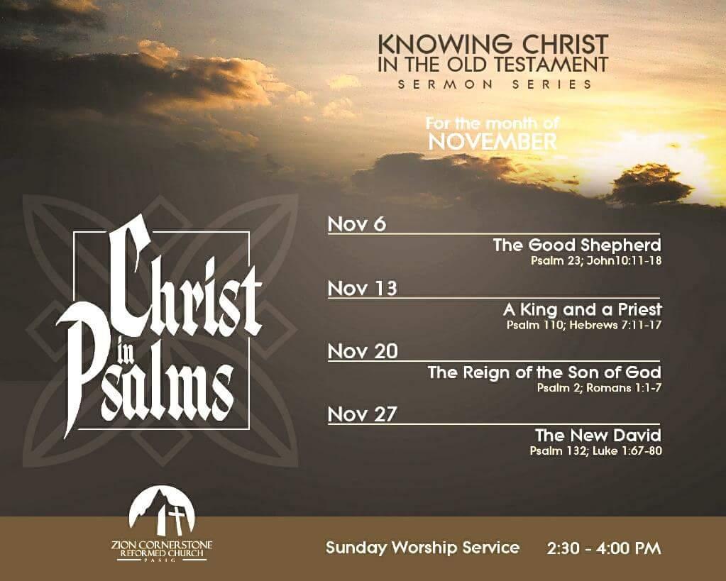 november-2016-sermon-series