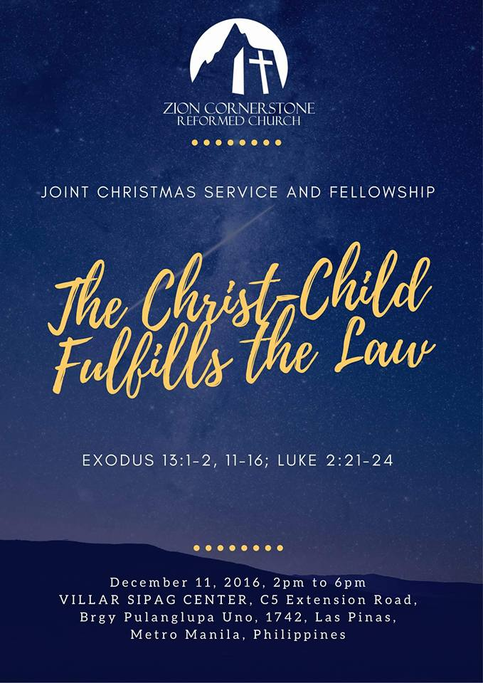 joint-christmas-service-fellowship-2016