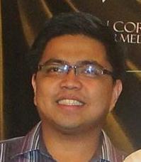 Albert Medina