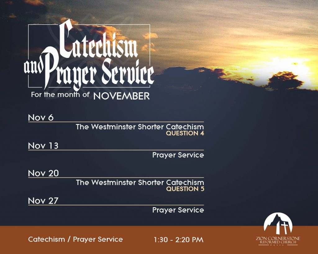 pasig-catechism-series-november-2016