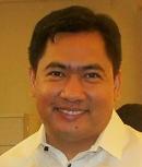 Paulo Vasquez, Pastor